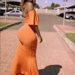 Why you can't help but drool over Taita women